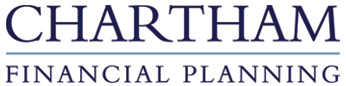 Chartham Financial Planning